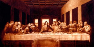46_last_supper-3